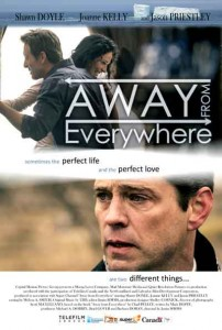 Away_poster1_web